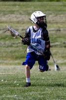 Boys 3rd & 4th Grade Lacrosse 05-18-2013